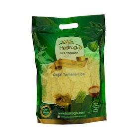 Chips Tarhana 250g