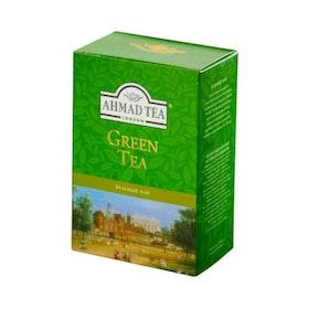 Ahmad Tea grönt te 500g