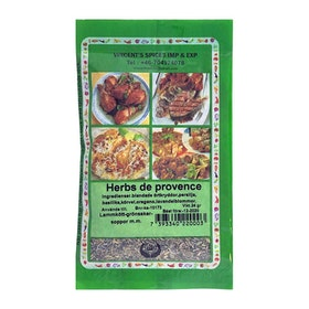 Herbs de Provence 24g