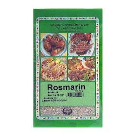 Rosmarin 40g