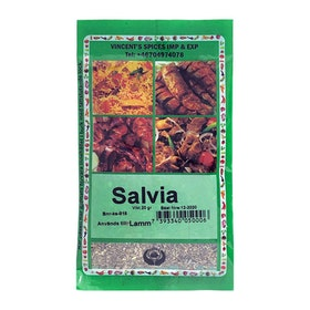 Salvia 20g