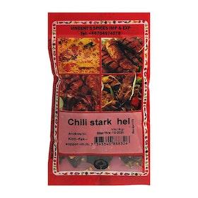 Stark chili Hel 18g