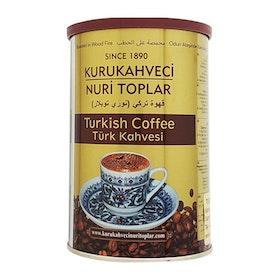 Turkiskt kaffe 500 g
