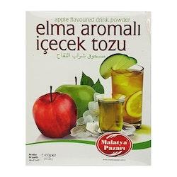 Turkiskt äppelte 450 g