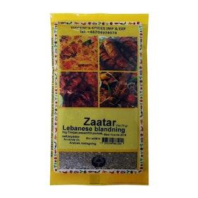 Zaatar 50g