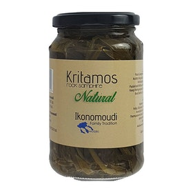 Kritamos - Strandsilja