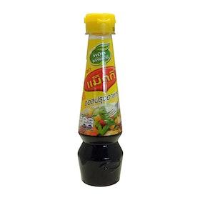 Maggi kryddsås