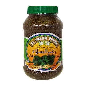 Zaatar 500g