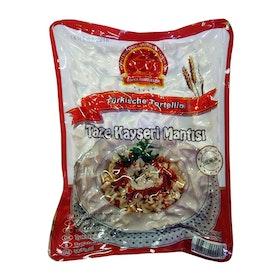 Turkisk tortellini 500g
