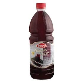 Majrova juice stark 1L