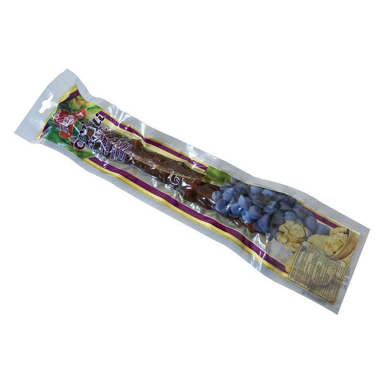 Valnöts delikatess från Sera. Produkt av Turkiet.