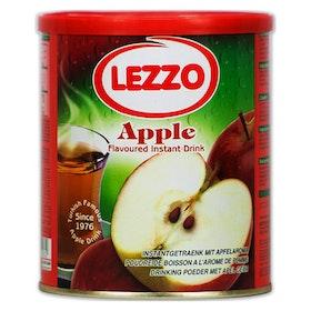 Turkiskt äppelte 700g
