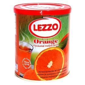 Apelsin Te 700g