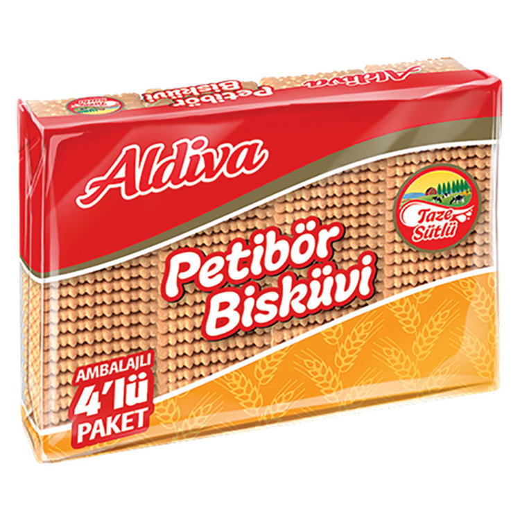 Små söta smörkakor att knapra på till mellanmålet. Mild och god smak.