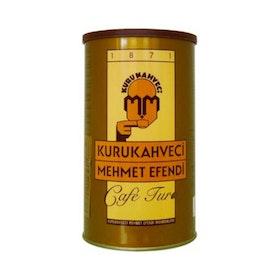 Turkiskt kaffe 250 g