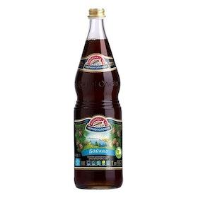 Baikal dryck
