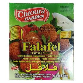 Falafelmix