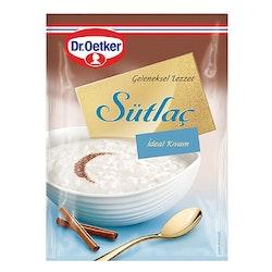 Dr. Oetker mjölkpudding 155g