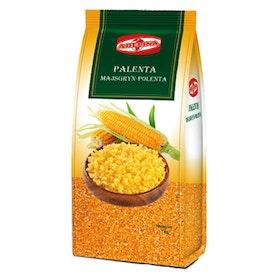 Majsgryn - polenta