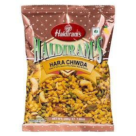 Hara Chiwda