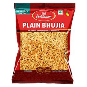 Plain Bhujia