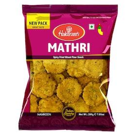 Mathri