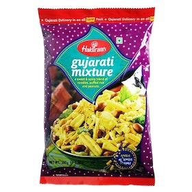 Gujarati Mixture
