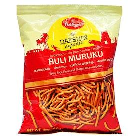 Huli Muruku