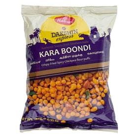 Kara Boondi