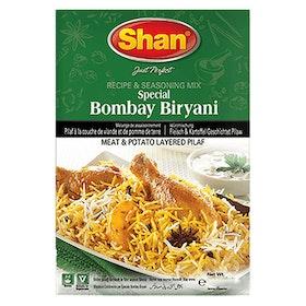 Bombay Biryani 120 g