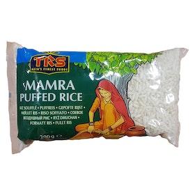 Mamra Puffed Rice - Puffat ris