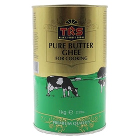 Pure Butter Ghee 1 kg