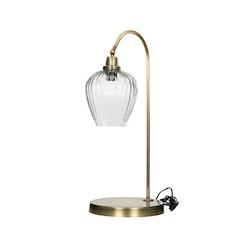 Bordslampa Klara