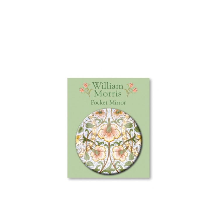 William Morris - Fickspegel Daffodil