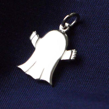 Smycke till barn Lilla Spöket Laban
