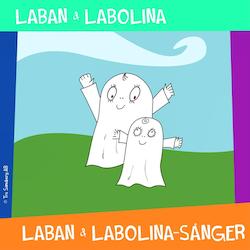 Laban sånger