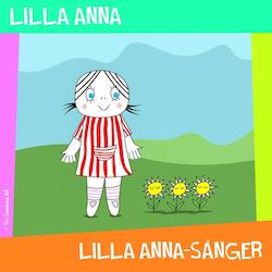 Lilla Anna sånger