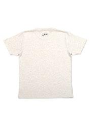 T-shirt Laban, vuxen