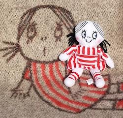 Lilla Anna docka