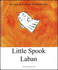 Little Spook Laban
