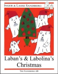 Laban´s & Labolina´s Christmas