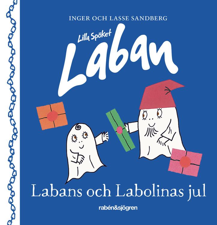 Labans och Labolinas jul