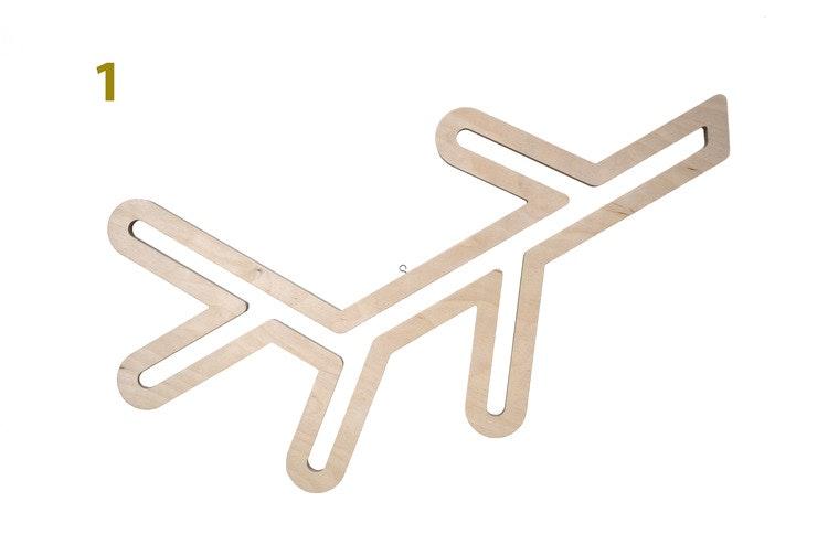 Grenverk modell 1