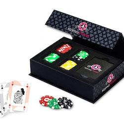 Kama Poker