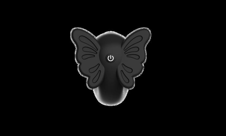 Midnight magic, Black butterfly G