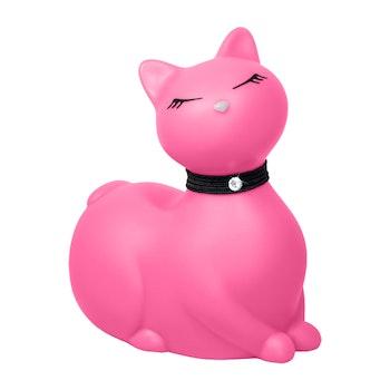 I Rub My Kitty