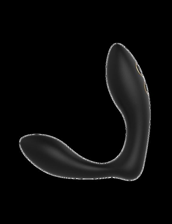 Renée, prostatastimulator med fjärrkontroll