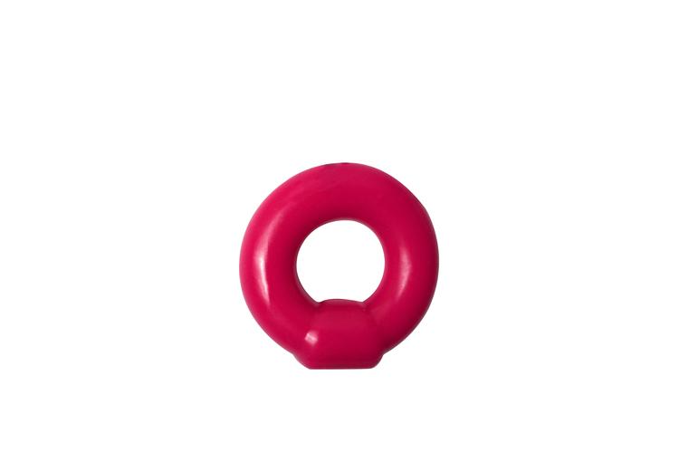 Lit-up, O-ring