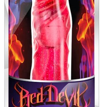 Red Devil, Lucifer