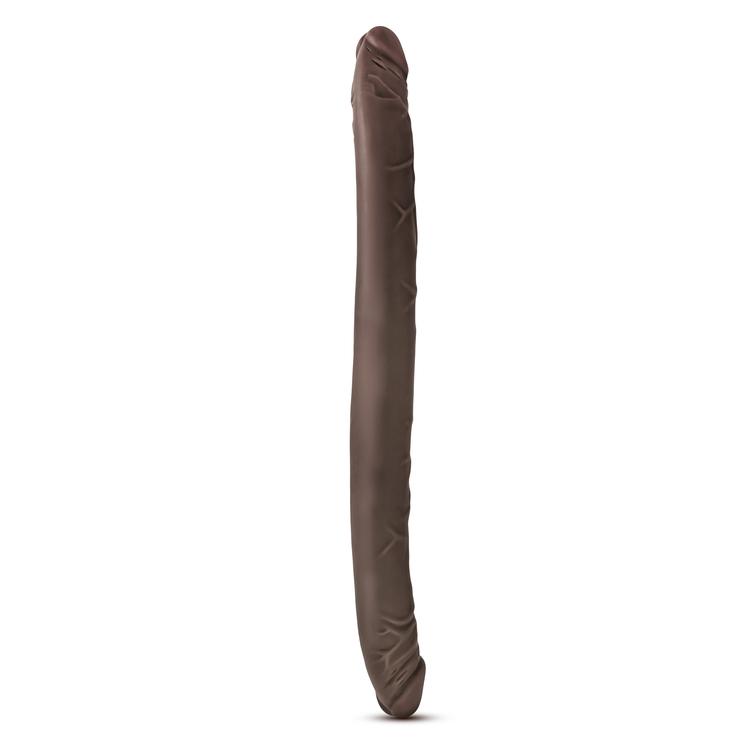 Dr. Skin, dubbeldong 40 cm